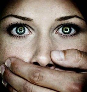marital rape final